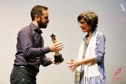 Diorama Awards (10).jpg