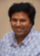 Manoj Srivastava Diorama international film festival