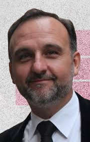 Juan Manuel Guimerans