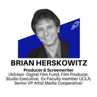Brian Herskowitz.jpg