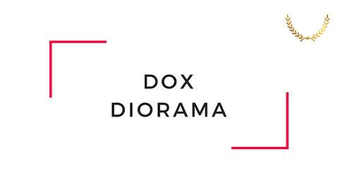 Diorama Documentaries