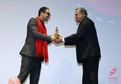 Diorama Awards (12).jpg