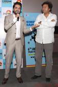 jagran-film-festival-2015-new-delhi-03.j