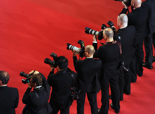 How brands can leverage film festivals