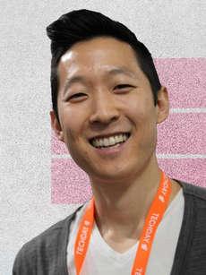 Paul Jun