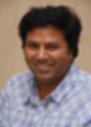 Manoj Srivasava