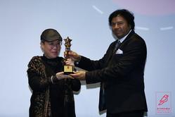Diorama Awards (13).jpg