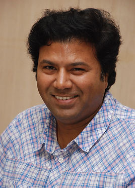 Manoj_Srivastava.jpg
