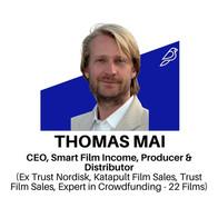 Thomas Mai.jpg
