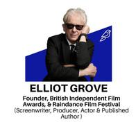 Elliot Grove.jpg