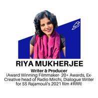 Riya Mukherjee.png