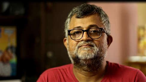 Suresh Pai