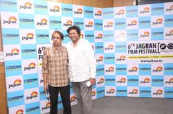 Anant-Mahadevan-Manoj-Shrivastava-Strategic-Consultant-JFF