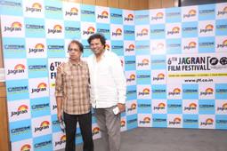Anant-Mahadevan-Manoj-Shrivastava-Strategic-Consultant-JFF.jpg