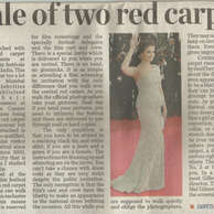 Manoj Srivastava Cannes.jfif