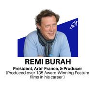 Remi Burah.png