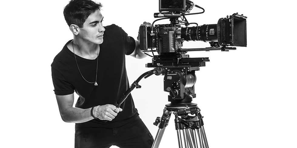 Mind to Screen: Certificate Course in Basic Filmmaking