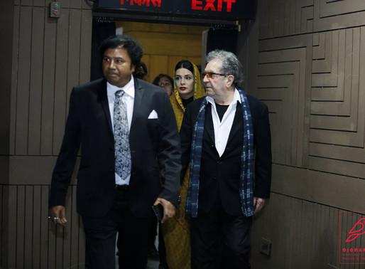 New Delhi's Own International Film Festival Diorama To Be Held In December