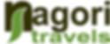 logo nagori _edited.png