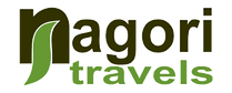 nagori-travels-logo.png