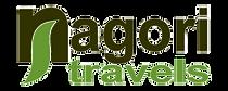nagori-travels-logo.png