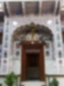 hanumanprasadhaveli.jpg