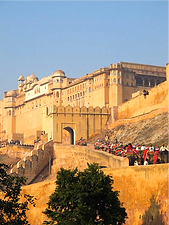 amberfort_edited.png