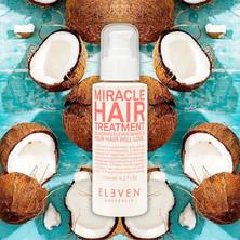 Miracel Hair Treatment