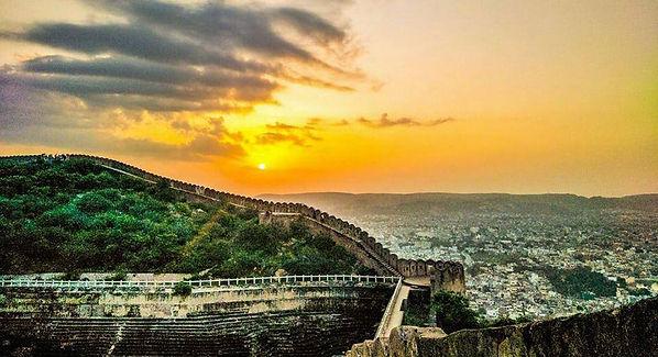 Nahargarh-fort3.jpg