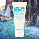 3-Minute Treatment