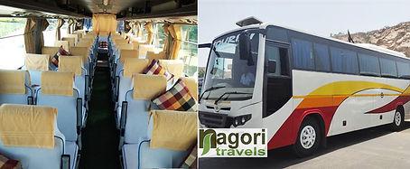45seater-bus.jpg