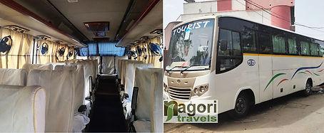 27seater-bus.jpg