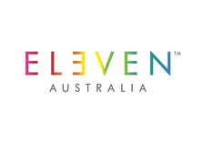 Logo-Colour-JPG.jpg