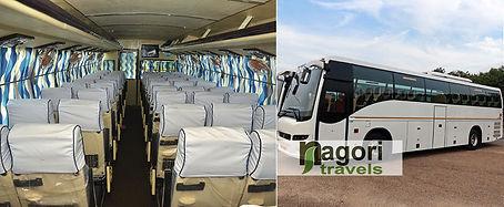 56seater-bus.jpg