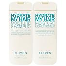 eleven-hydrate-bestie-duo-by-eleven-aust