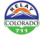 Relay Colorado Logo.jpg