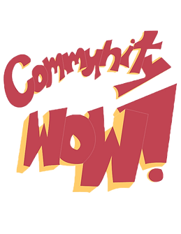 Community WOW Logo2.png