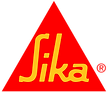 Logo Sika Colombia