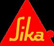 Contecnica productos y soluciones sika