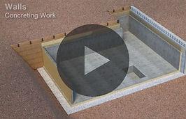 Impermeabilización Sika membrana TPO