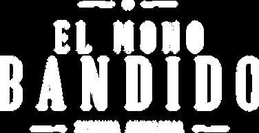 El Mono Bandido