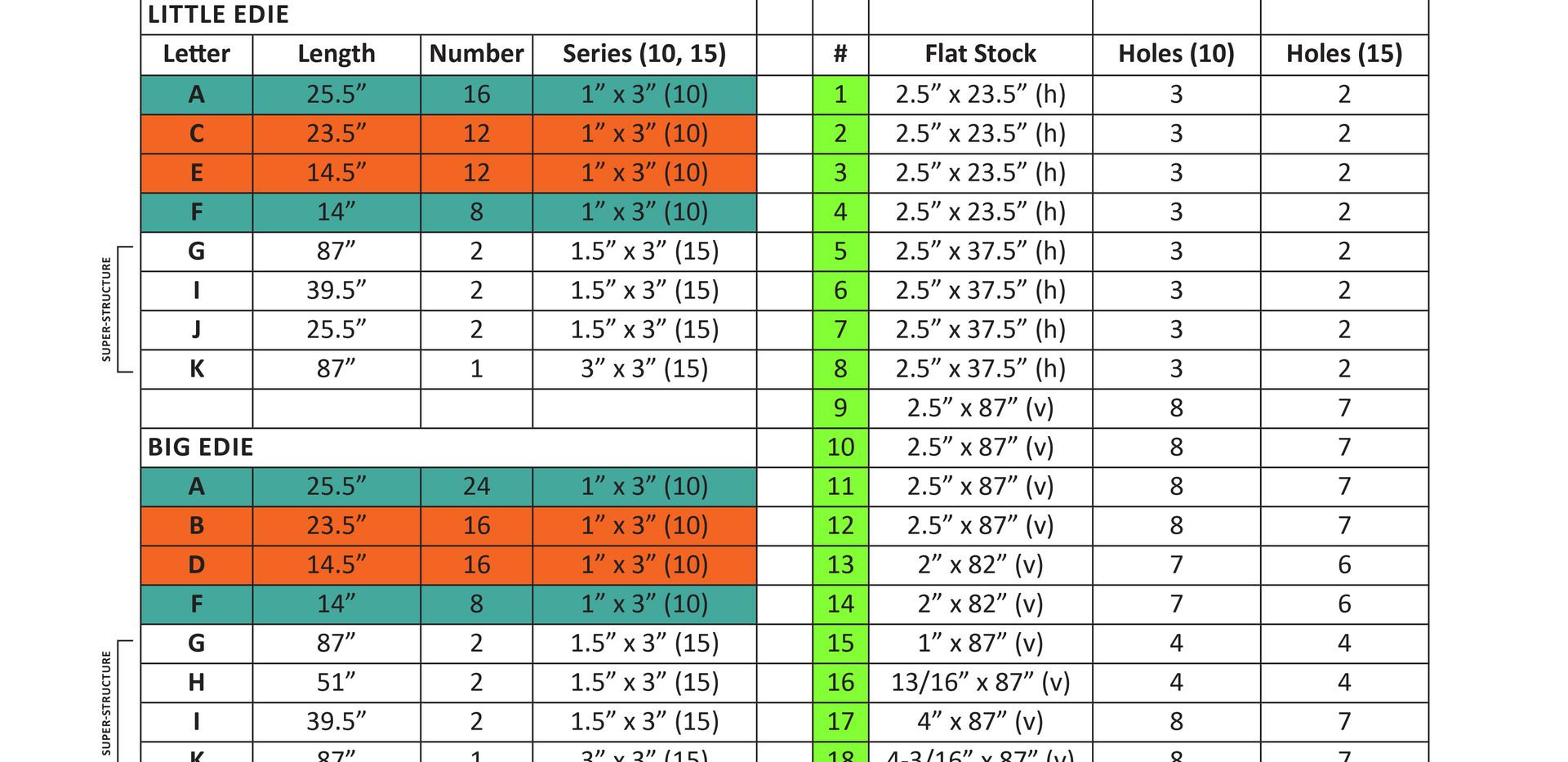 Parts List_02-2.jpg