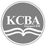 bdg-kcba.png