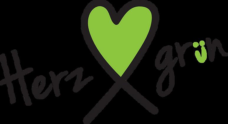 Herz grün feines aus Österreich Hamburg Eimsbüttel