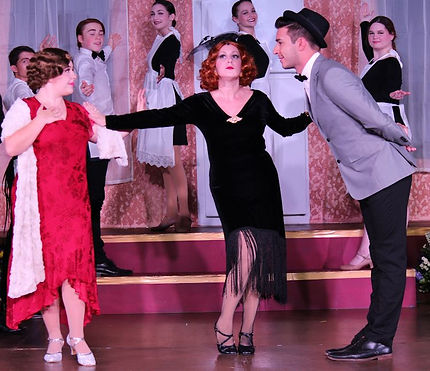 Drowsy-Chaperone-on-Stage-037L.jpg