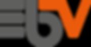 Logo_EBV_Isolé.png
