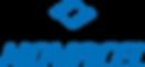 logo_novacel_simple.png