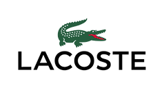 Lacoste-Logo-PNG-Image-1024x550.png