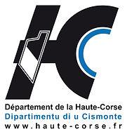 logo_hautecorse.jpg