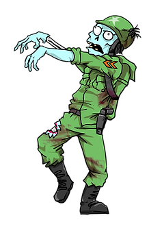 zombie soldier (002).png